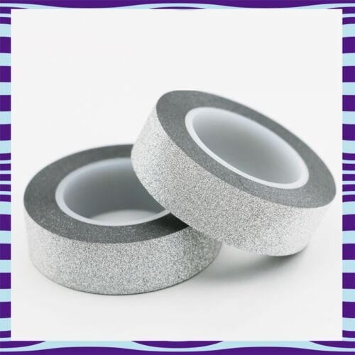 Metall 15//17mm Verstellbare Roller Nadel Schuhe Schnalle DIY Lederhandwerk Netz