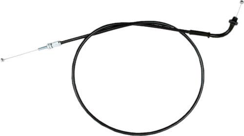 Volar Throttle PUSH Cable for 1978-1981 Kawasaki KZ650 KZ650B Z650 KZ650C Custom