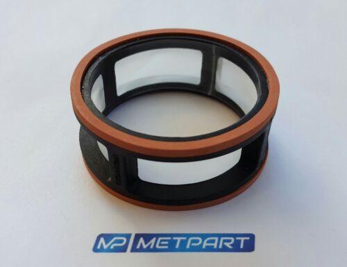 Genuine Tuff Torq K46 Gearbox Filter 168T2025220