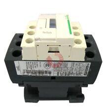 New in Box LC1D50F7C LC1D50F7C 110VAC SCHNEIDER TELEMECANIQUE contacteur