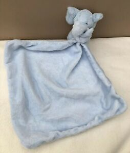 Jellycat-Bashful-Blue-Elly-Elephant-Soother-Comforter-Baby-Soft-Toy-Blankie