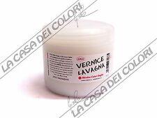 IRIDRON - VERNICE FINITURA TIPO LAVAGNA - COLORE TRASPARENTE - 500 ml