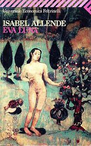 Isabel-Allende-EVA-LUNA-Ed-Feltrinelli