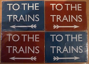 RAILWAY-SIGN-TO-THE-TRAINS