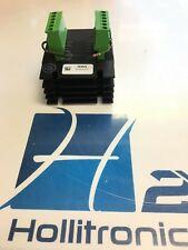 Ims Ib462s Stepper Motor Used