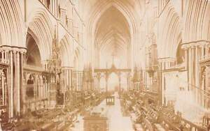 England-Worcester-Cathedral-Choir-Interior