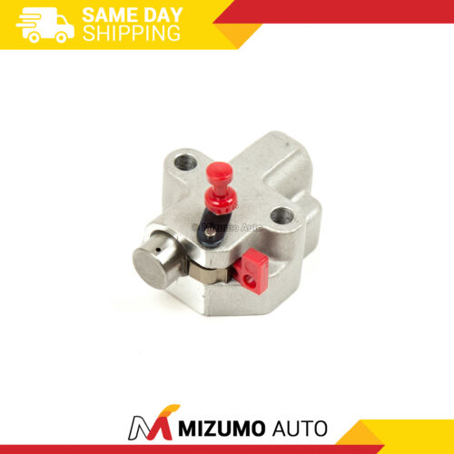 Primary Timing Chain Tensioner Fit Infiniti Nissan VQ35DE VQ37VHR 13070-EY00A