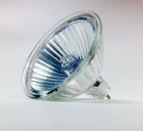 10 x Lampe Halogène mr16 12v 50w kaltlicht Miroir Lampe Halogène 10x bon marché set