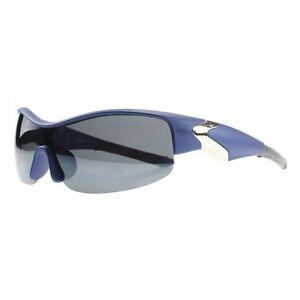 gratuita blu Sxuc da protettiva Occhiali custodia X Con sole Sports wqBqzxX