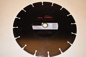 Total-Dry-Diamond-Cut-Off-Saw-Blade-12-034-Laser-Welded-Quality-DB20-12GQ