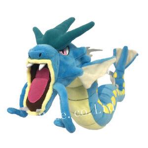 Pokemon-Go-Gyarados-Farci-Animal-Doux-Peluche-Jouet-Poupee