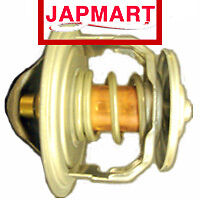 For-Hino-Gd17-k-1981-86-Thermostat-0153jma1