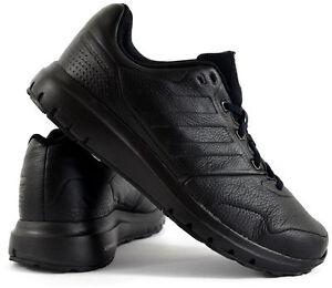 Adidas Mens Shoes BB5027 Duramo Trainer