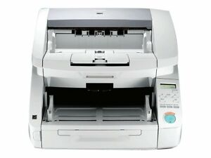 Best business card scanners ebay canon 8074b002 document scanner reheart Choice Image