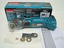 MAKITA LXT MULTI TOOL ONLY XMT03Z LITHIUM ION 18V