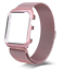 Milanese-Stainless-Steel-iWatch-Band-Strap-Cover-Case-Apple-Watch-Series-3-2-1 miniature 11