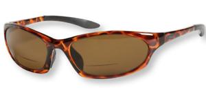0cbc865106a Image is loading L-L-BEAN-Polarized-BiFocal-Sunglasses-1-5-SMALL-