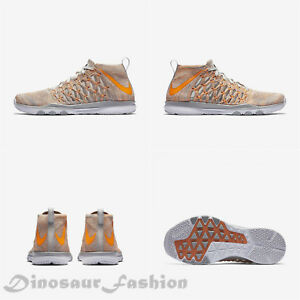 aaf15acb78d7 Image is loading NIKE-TRAIN-ULTRAFAST-FLYKNIT-843694-001-Men-039-