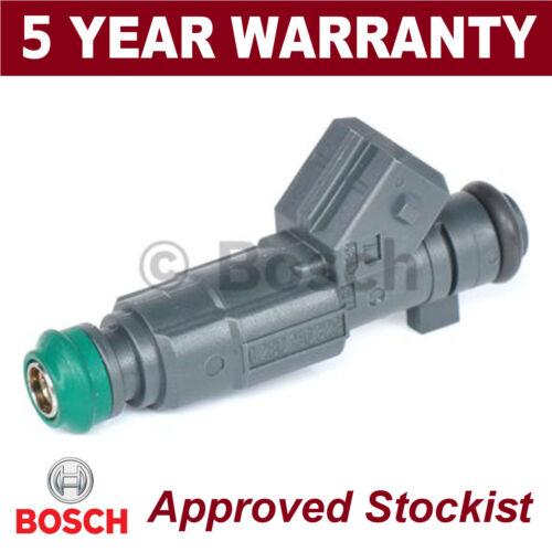Bosch New Essence Fuel Injector 0280156328