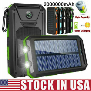 2000000mAh-Solar-Power-Bank-LED-Dual-USB-Backup-Battery-Charger-Fr-Mobile-Phone