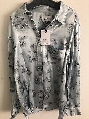 d32b5881 Skjorte til salg - køb billigt dametøj på DBA