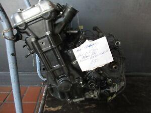Motor-fuer-Kawasaki-ZXR-750