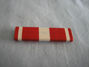 SERVICE-RIBBON-REPUBLIC-OF-VIETNAM-LIFESAVING-MEDAL