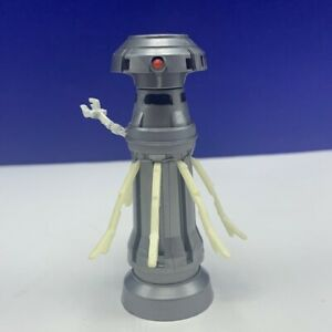Star-Wars-action-figure-toy-vintage-1980-Kenner-FX-7-assistant-medical-droid-vtg