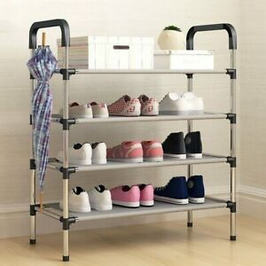 Multi-purpose-Multi-layer-Shoe-Rack-Household-Dust-proof-Shoe-Organizer