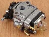 Carb Echo Ppt Pas 260 261 Power Pruner Carburetor