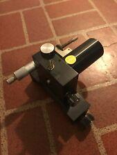 New Listinglaser Beam Expander Lens Yag 60mm Expander For Laser Engraving With Mitutoyo