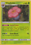 Pokemon-Sun-amp-Moon-Unbroken-Bonds-Rare-Holo-Card-Selection-Pick-Your-Card-s thumbnail 4