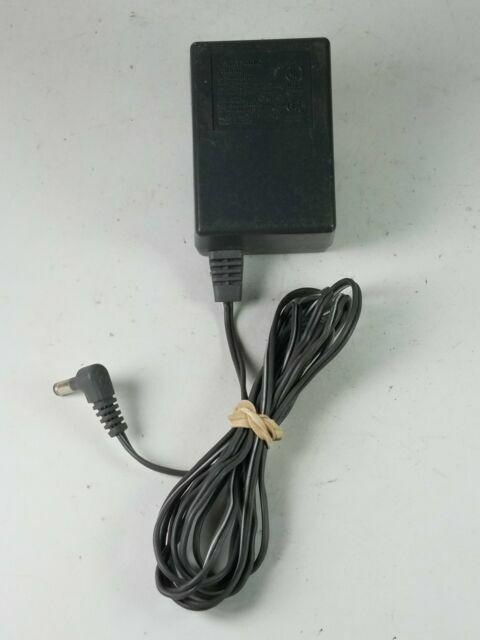 kx-tg8521 kx-tg8521 Bloc d/'alimentation original panasonic pqlv 207ce 6,5v 500ma kx-tg8422