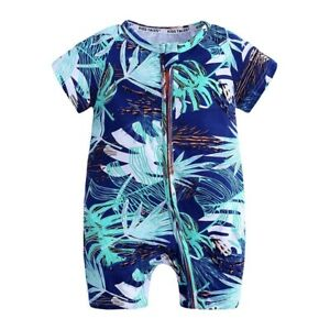 Baby-Rompers