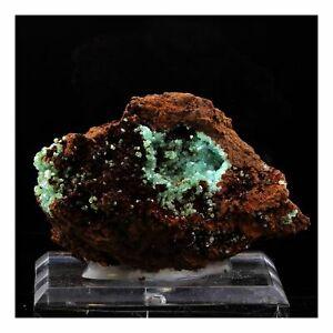 Cuproadamite-1354-0-ct-Ojuela-Mine-Mapimi-Mexique