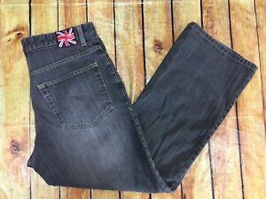 Jeans Wash Pour Dark 32 X Nick it 28 Homme 45fOwaxq