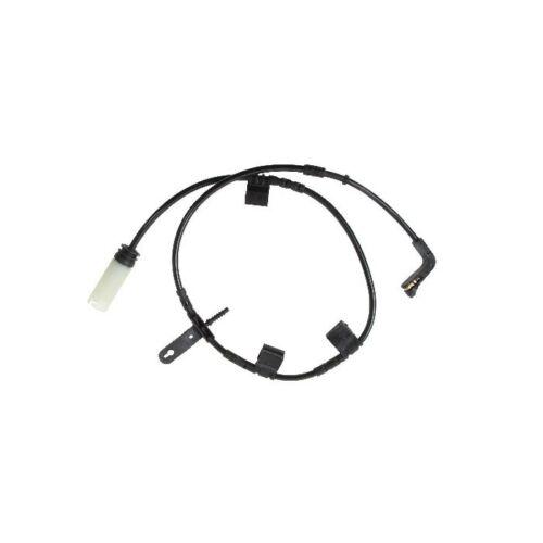 Front Brake Pad Wear Sensor Sadeca BS117201 for Mini Cooper R55 R56 R7 07-10