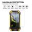 thumbnail 2 - Screen Protector Antishock for Blackview BV6000S