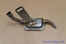 Original VW Tiguan Auspuff Schalldämpfer Standheizung 5QF819193