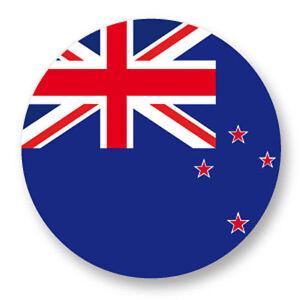NZ Dating Inscrivez-vous