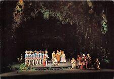 B44056 Theatre Teatr Wielki W Lodzi Karol Kurpinski Henrik Vi Na Lowach