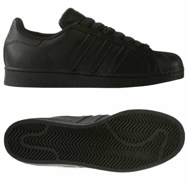 chaussures adidas hommes 47