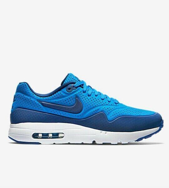 Nike Air Max 1 Ultra Moire - 705297 401