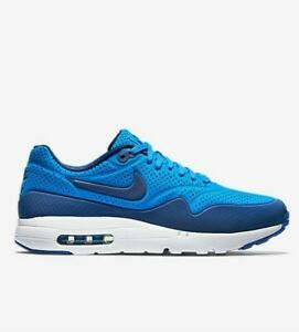 A Hasta Colored Nike Air Max 1 Ultra Moire •