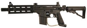 Tippmann-Sierra1-68-Caliber-Paintball-Marker-hopper-face-shield-vest