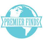 premierfinds