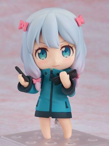 PSL Nendoroid 774 Eromanga Sensei Sagiri Izumi Good Smile Company