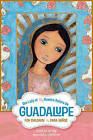 Our Lady of Guadalupe for Children/Nuestra Senora de Guadalupe Para Ninos by Lupita Vital (Paperback / softback, 2011)