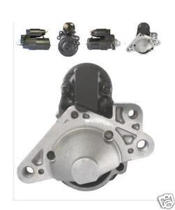 S594-RENAULT-MEGANE-II-1-5-dCi-02-moteur-de-demarreur