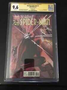 Amazing-Spider-man-1-Alex-Ross-Variant-9-6-CGC-Stan-Lee-Signature-Series